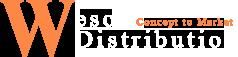 Wesol Distribution
